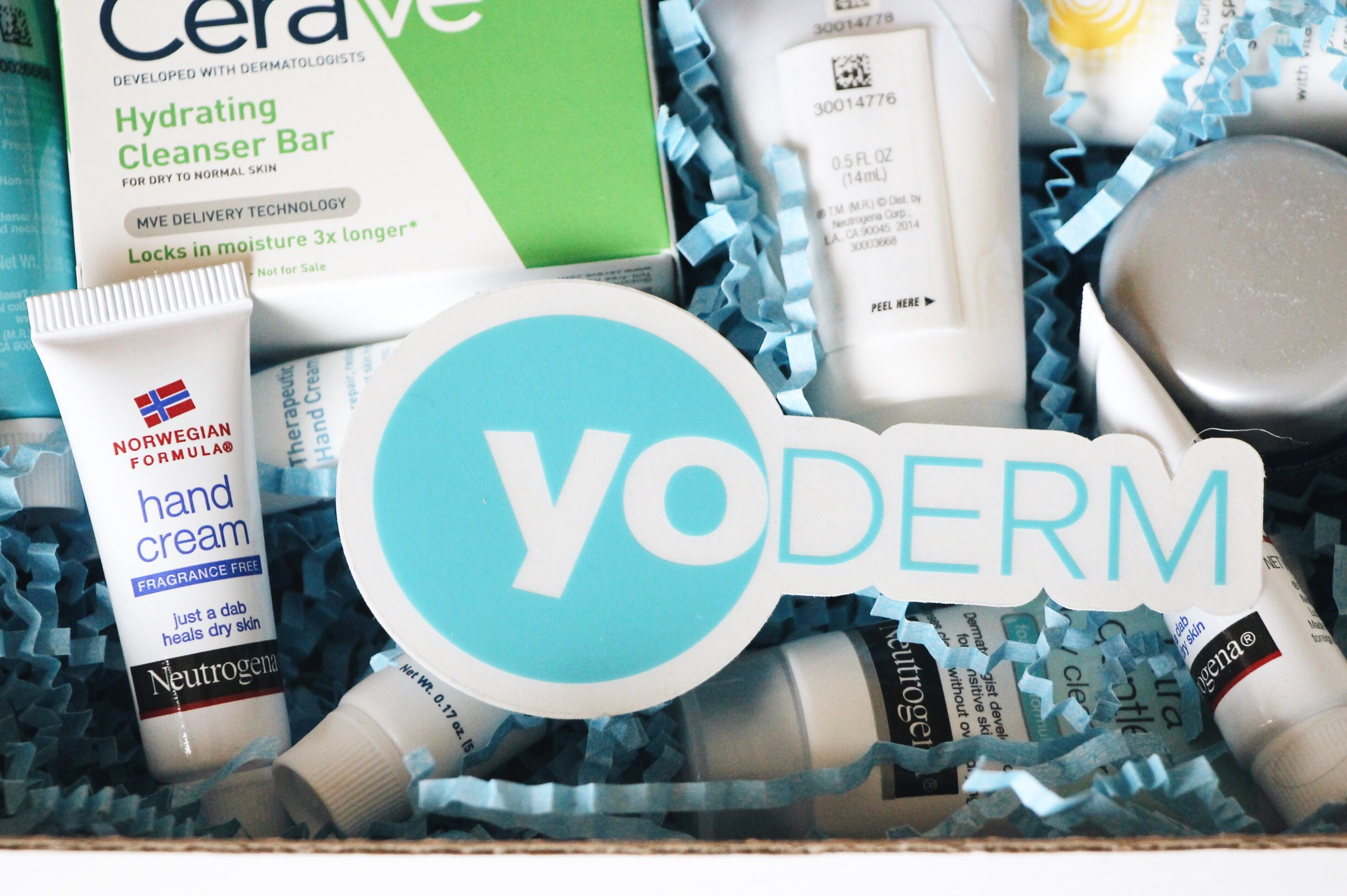 YoDerm Review: My Experience With An Online Dermatologist , YoDerm, YoDerm Review, Online Dermatologist