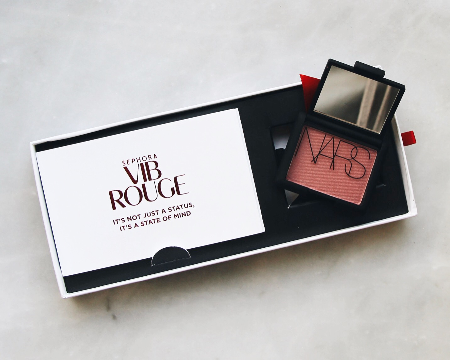 Sephora VIB Rouge, VIB, VIB Rouge, VIB Rouge Program, Sephora Loyalty Program, VIB Rouge Review, VIB Rouge Perks, VIB Rouge Freebies, Free Sephora, Free Beauty Products