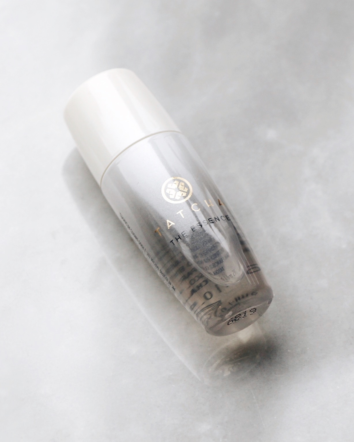 Tatcha The Essence Review: 7-Second Ritual, Tatcha, Tatcha Essence, The Essence, Japanese Skincare