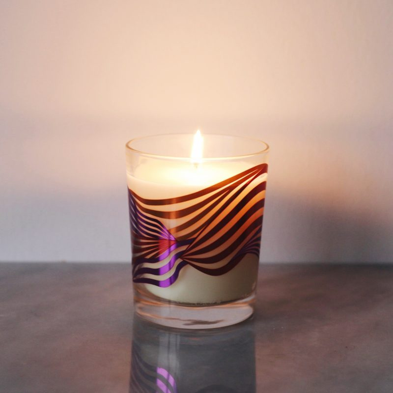 Best Candles To Gift (Or Keep)